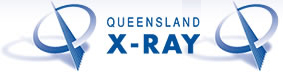 Queensland X-Ray